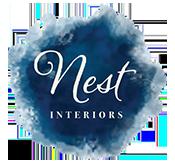 Nest Interiors