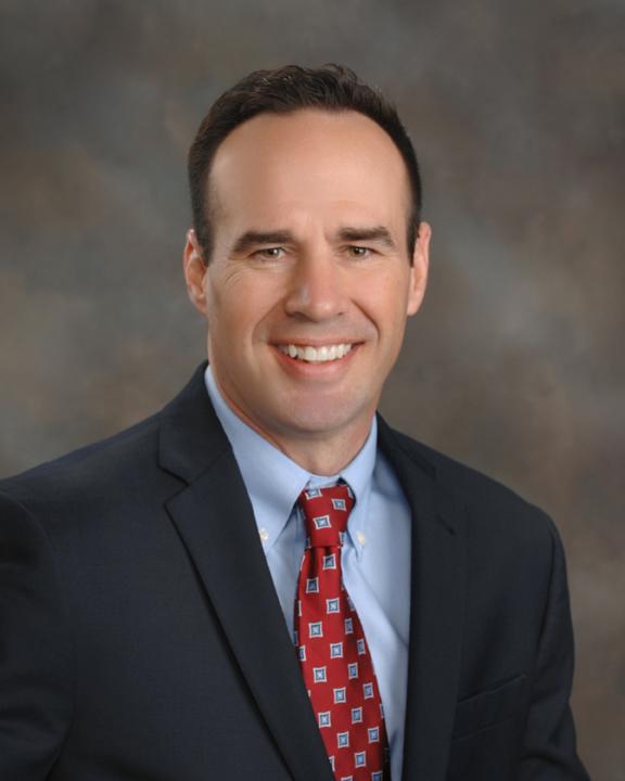 Brian Sackowski