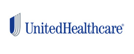 united health insurance logo