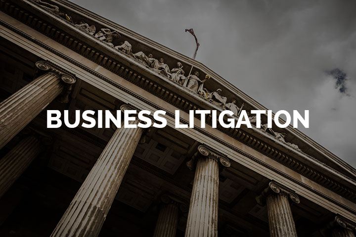 business-dispute-attorney-in-scottsdale