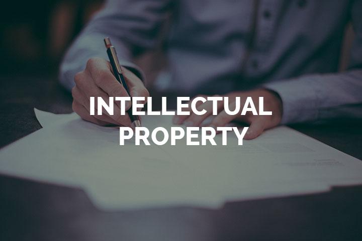intellectual-property-lawyer-scottsdale