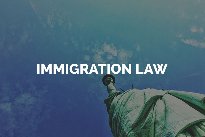 immigration-lawyer-in-scottsdale