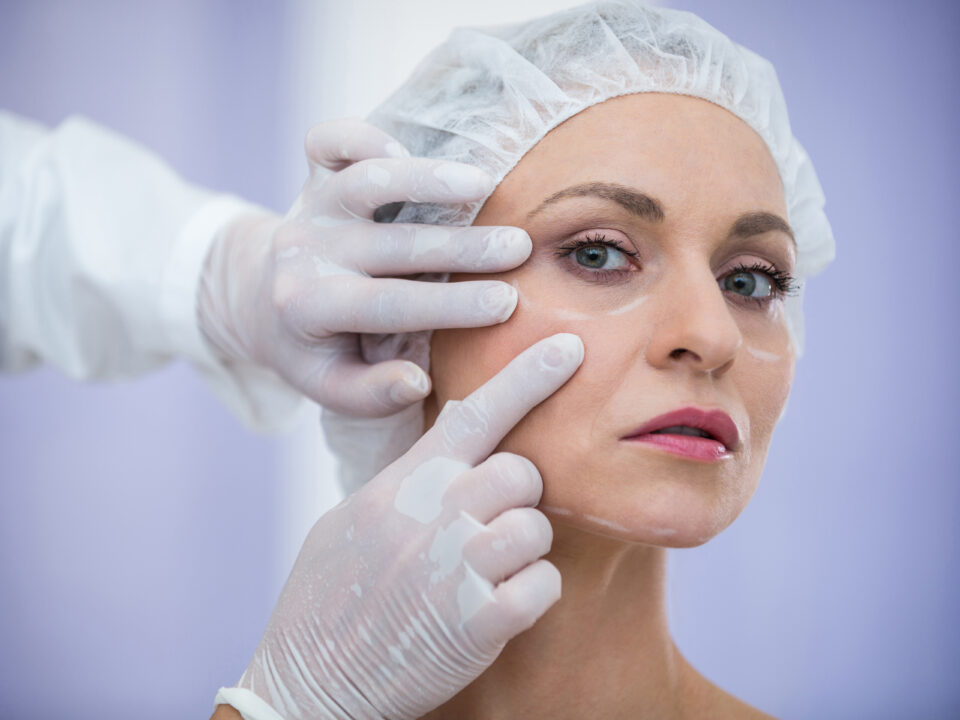 botched-surgery-lawyer-in-scottsdale