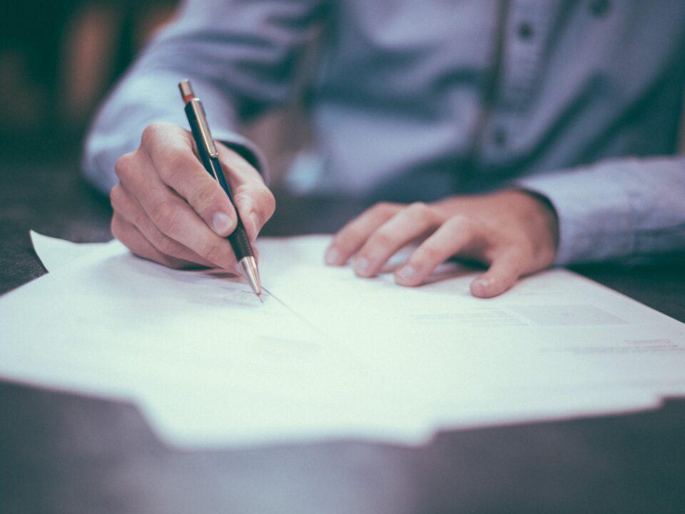 business-litigation-non-compete-attorney