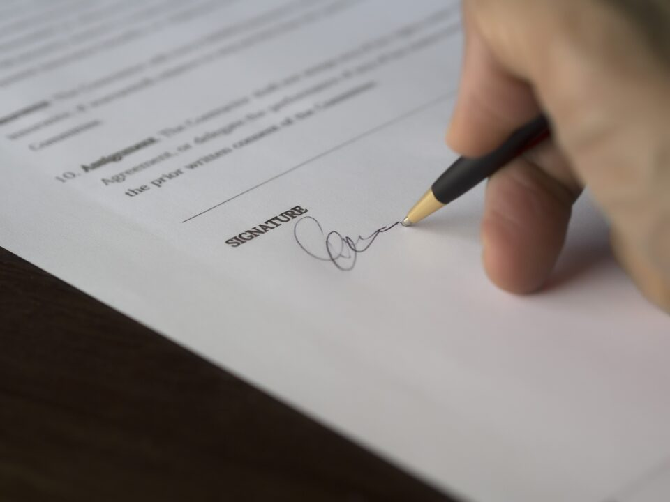 i-9-forms-documents-contracts-attorney