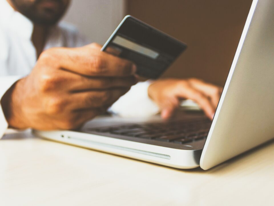 internet-lawyers-e-commerce-guidelines-attorney