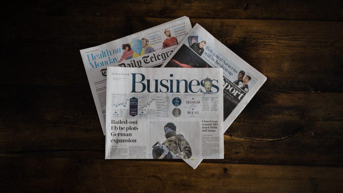 business-vested-share-holder-attorneys