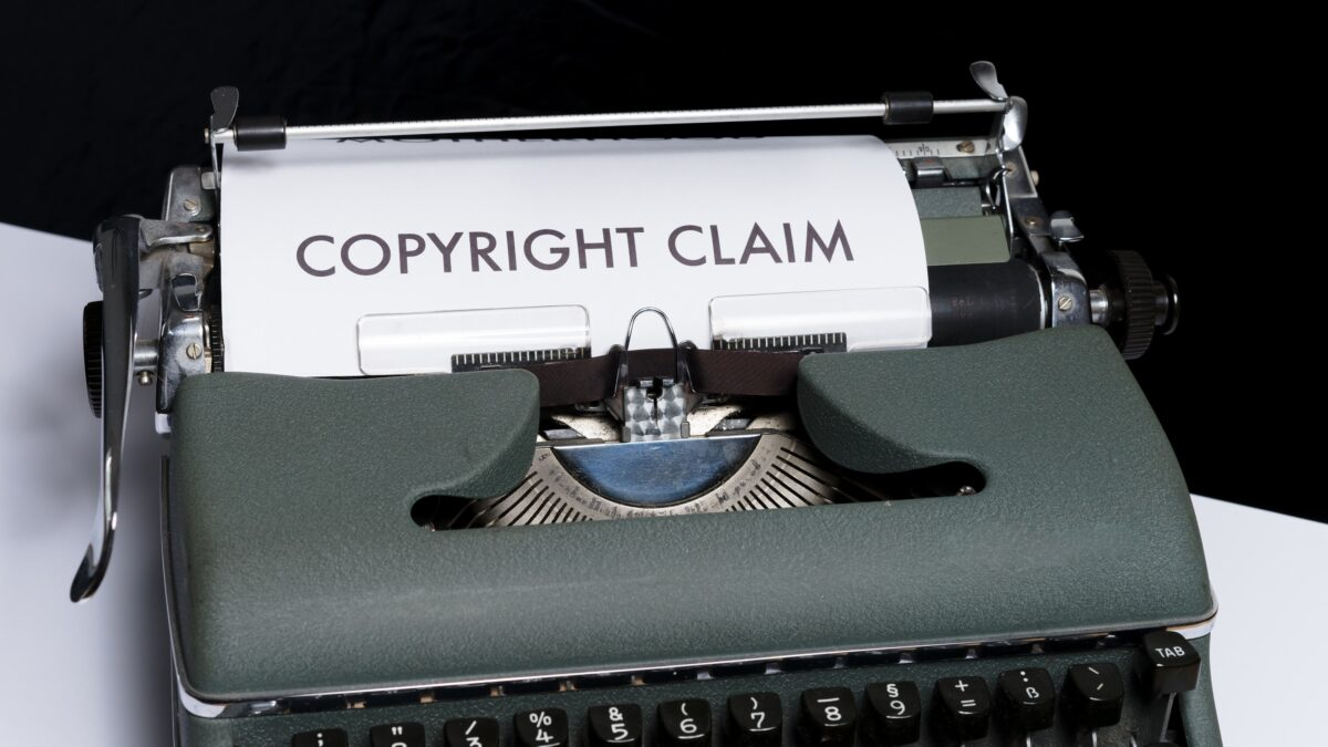 copyright-trademark-intellectual-property-attorney