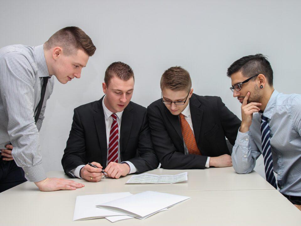 business-attorney-lawyer-llc-formation