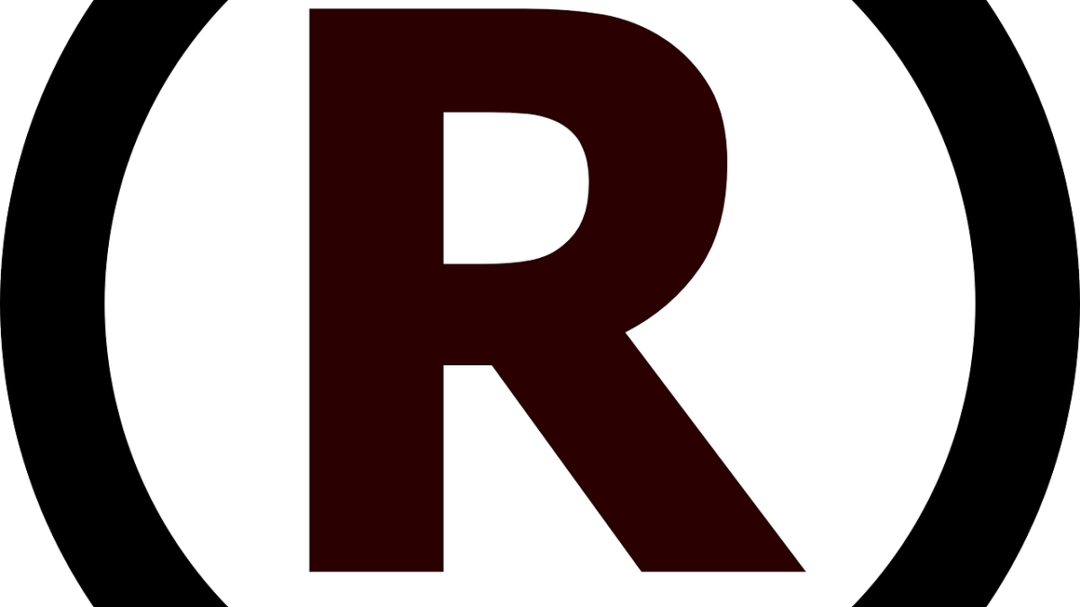 trademark-attorney-litigation-uspto-lawyer-intellectual-property