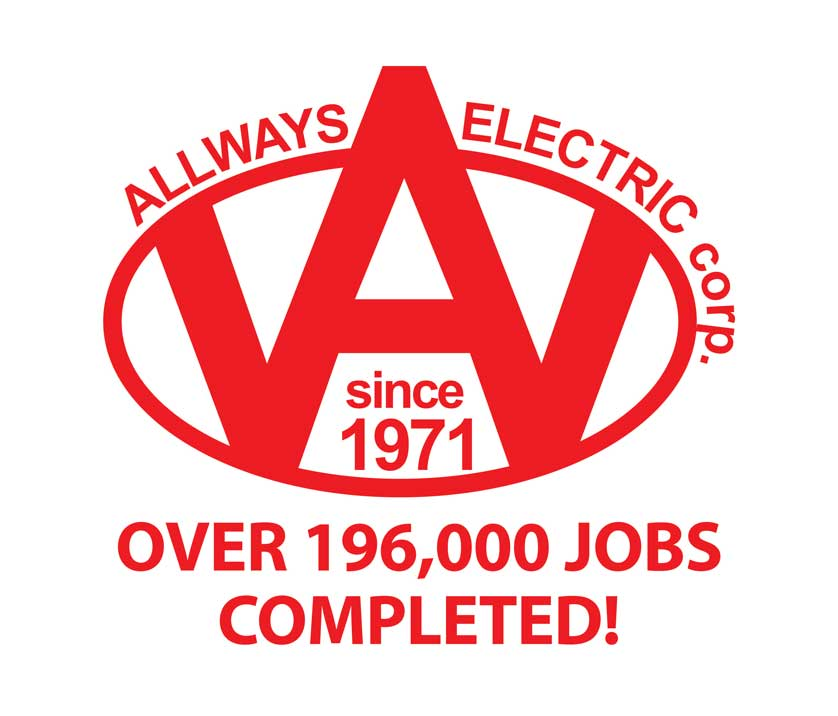 Allways Logo
