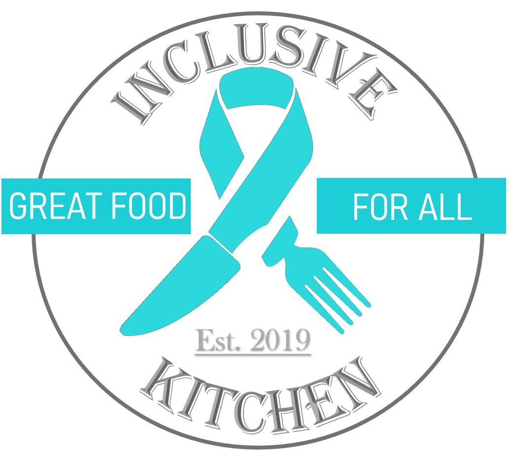 Inclusive Kitchen