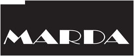 Marda Management
