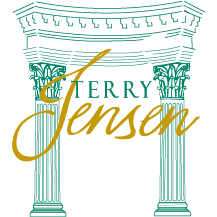 Terry Jensen Custom Homes
