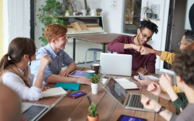 5 Tips On Keeping Employees Motivated at Work