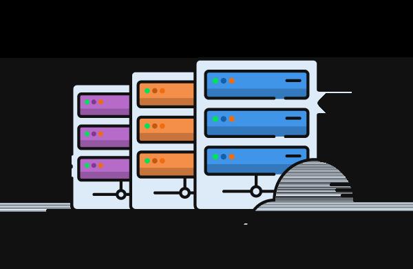 Bluewix Web Hosting