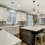 The Homes at Belaire Estates at Howell Offer a Blend of Style, Comfort and Convenience