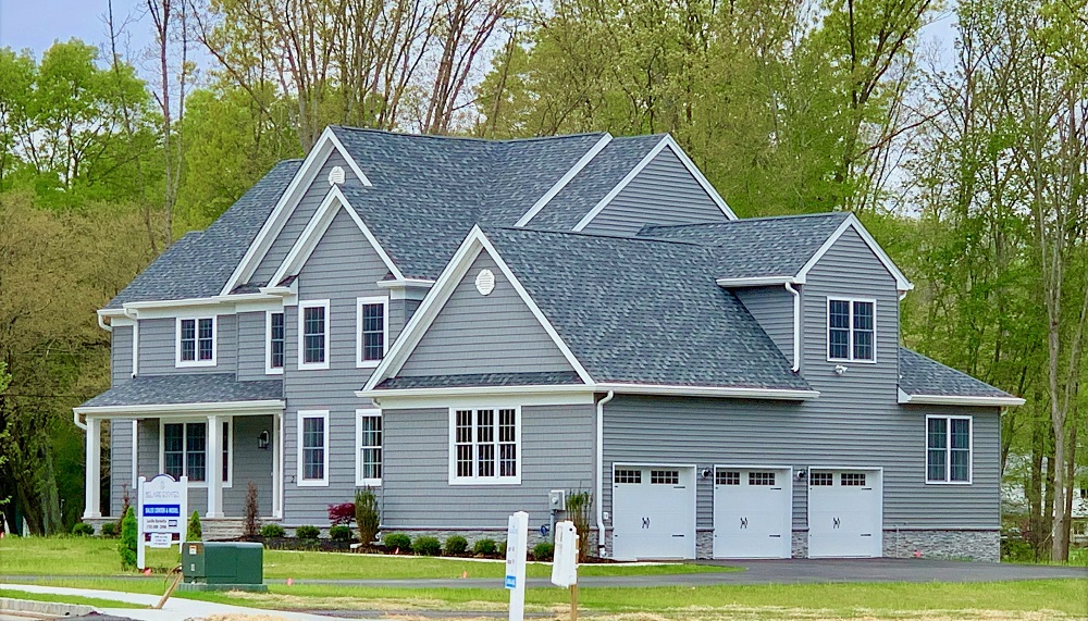 Brisk Sales Reported at Belaire Estates in Howell – Nearly 70% Sold Out!