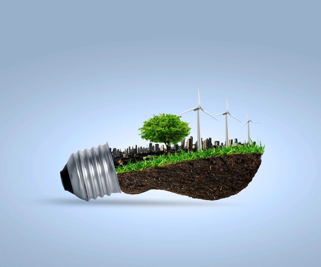 RA 11285-Energy Efficiency And Conservation Act: Salient Provisions And Incentives