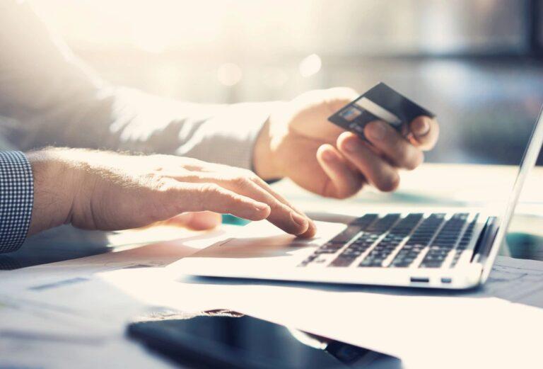 DETA ACT: The Digital Economy Taxation Act of 2020 – House Bill 6765