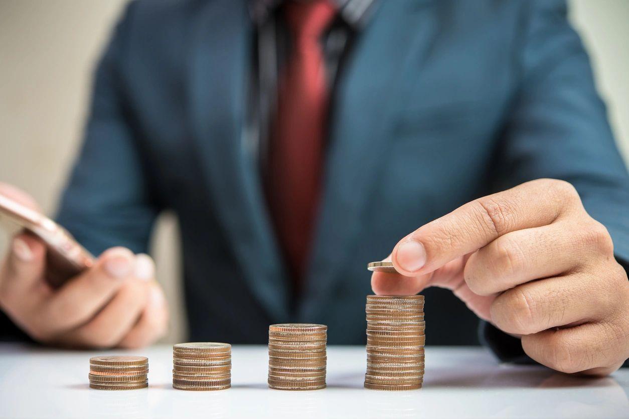 FIST Bill: Financial Institutions Strategic Transfer Bill or House Bill 6816