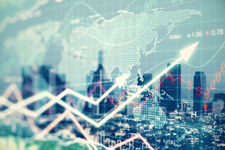 House Bill 7760: Financial Technology Industry Development Act of 2020