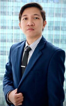 ap law lawyer