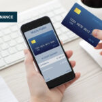 BANK ACCOUNT AND E-WALLET REGULATION AND OTHER FINANCIAL REGULATION ACT