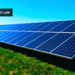 SILVER-LINING FOR THE SMALL TO MEDIUM SCALE RENEWABLE ENERGY COMPANIES IN THE ENERGY EFFICIENCY AND CONSERVATION ACT