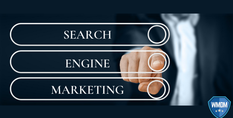 SEM 101 Part 4 Low-Intent and Competitor Keyword Campaigns