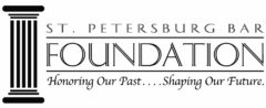 St. Petersburg Bar Foundation