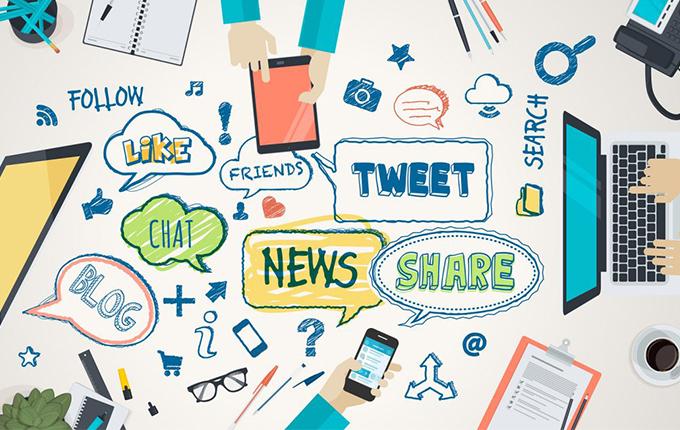 Non-Profit Social Media: an Alternative for the Better Generation