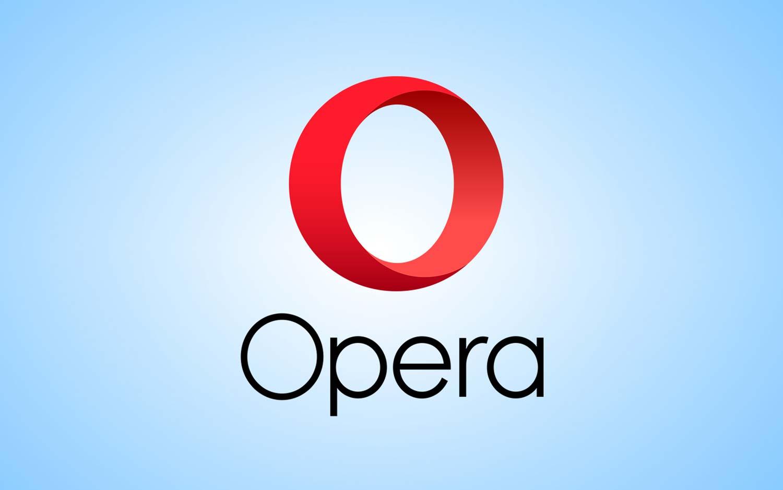 Native Opera Mini Review