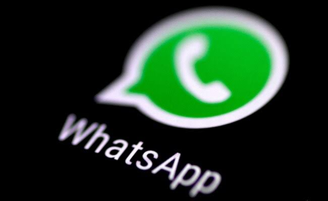 Indian WhatsApp users advised to update app over security concerns