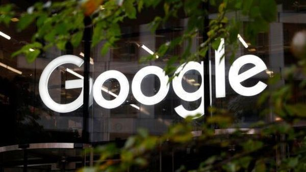 Google Buys Software Company CloudSimple