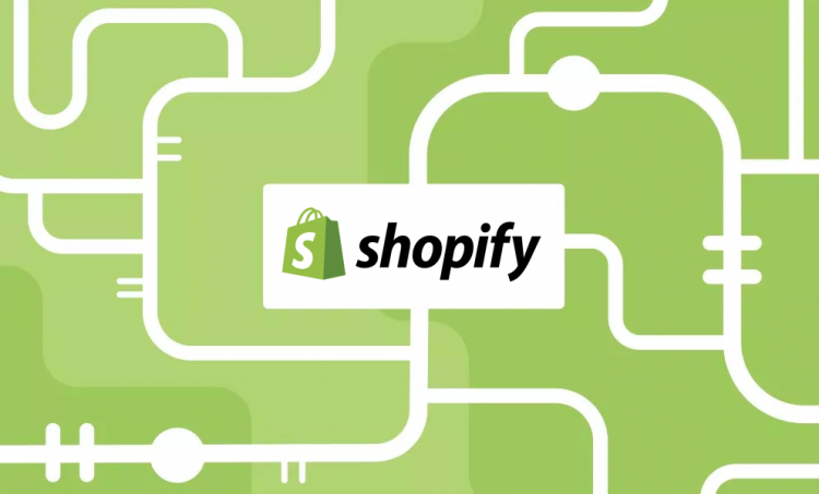 Shopify Email – a Revolutionary Marketing Tool for All Merchants