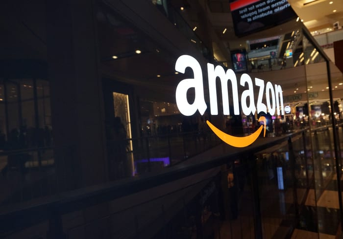 The New Video Call Feature by Amazon to Verify Its Merchants