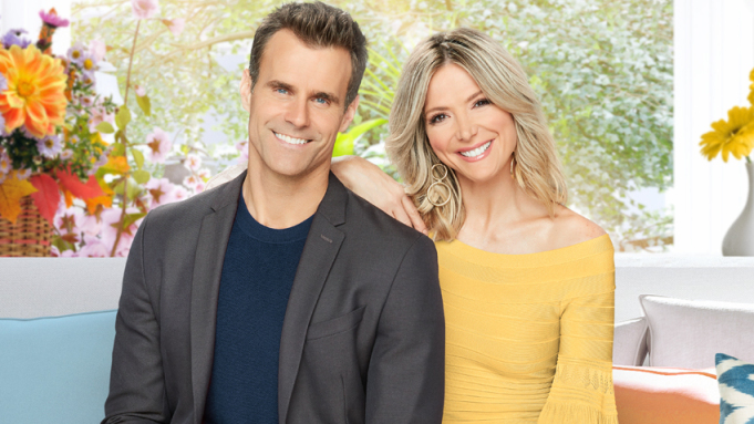 Hallmark Channel Cancels the Production of Home & Family TV Show and Original Movies during Coronavirus Pandemic
