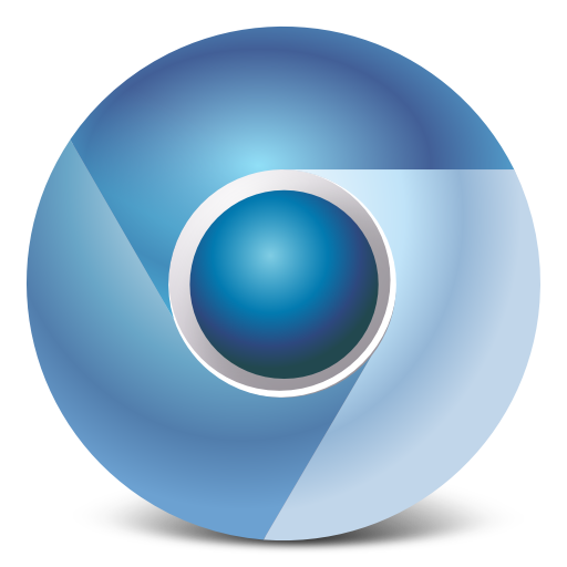 The Chromium Project by Google to Let Outsiders Participate in the Web Development
