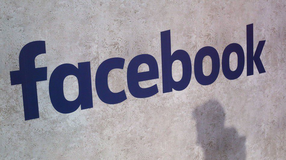 Election Misinformation Spread: Facebook Labeled to Post 180 Million 'False' Post since March
