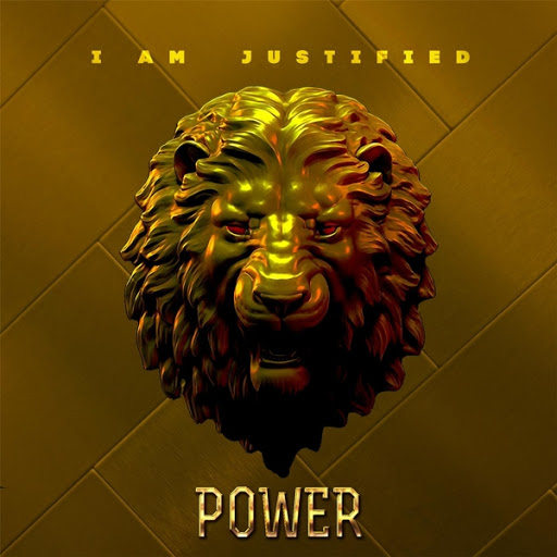 I Am Justified – Power Review