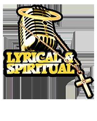 Christian Hip Hop Show- Gospel Rap News & Reviews