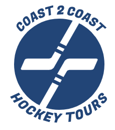 This image has an empty alt attribute; its file name is coast-to-coast-hockey.png