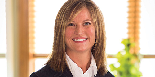 Jennifer Axelson