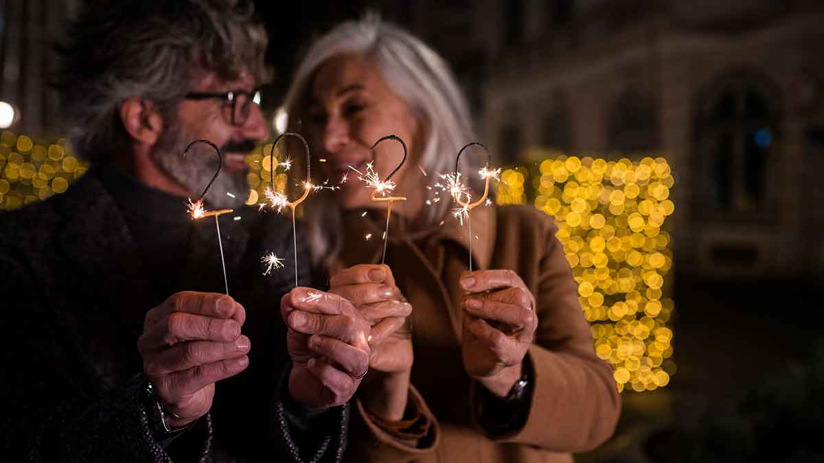 What's Ahead for Baby Boomers in the 2020s?