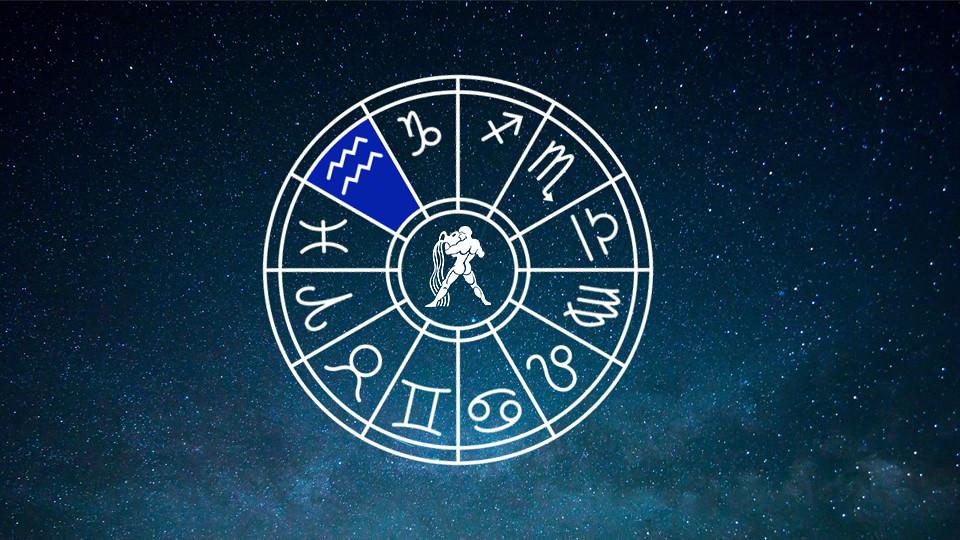 Fun or faith? Why millennials continue to read zodiac