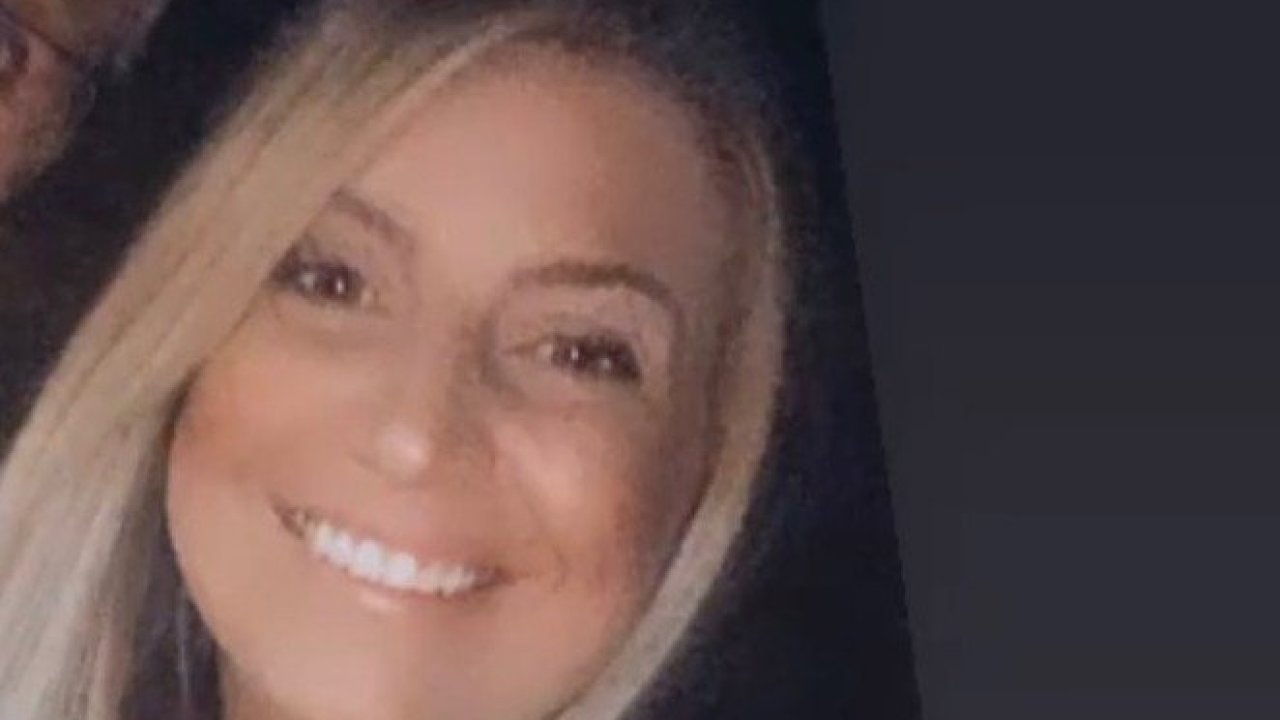 Missing Arizona Woman Found Alive But In Critical Condition