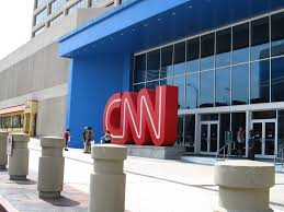 CNN Will No Longer be Aired in Airports