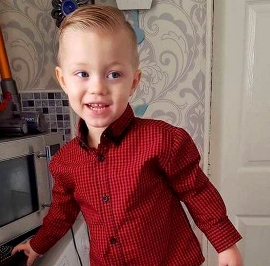 Boy Who Died of Sepsis Would Have Lived if Hospital Had Family's Phone Number