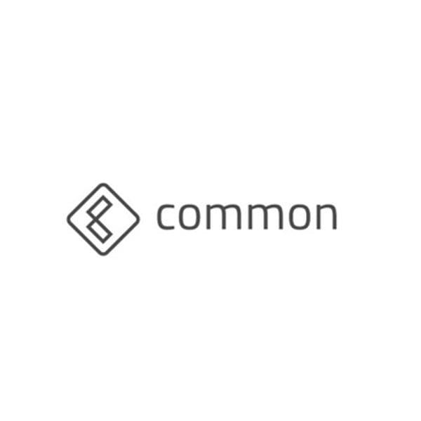Common Living